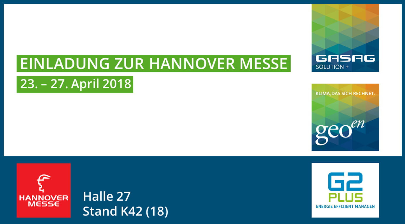 highres_GASAG_Solution_Plus_HannoverMesse_Banner